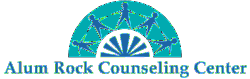 Alum Rock Counseling Center