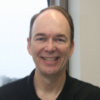 Profile photo of Dr. Edwin Stone