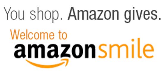 Amazon Smile
