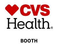 CVS Booth