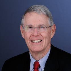 Dr. Richard Simpson
