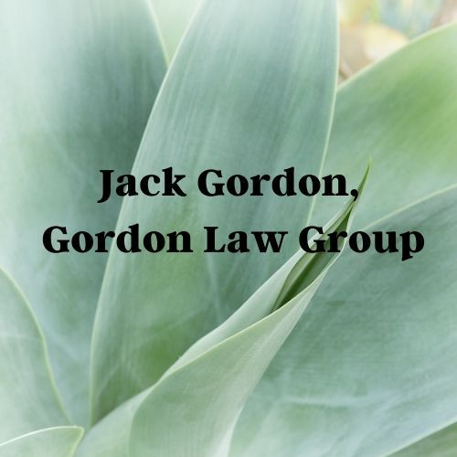 Gordon Law Group