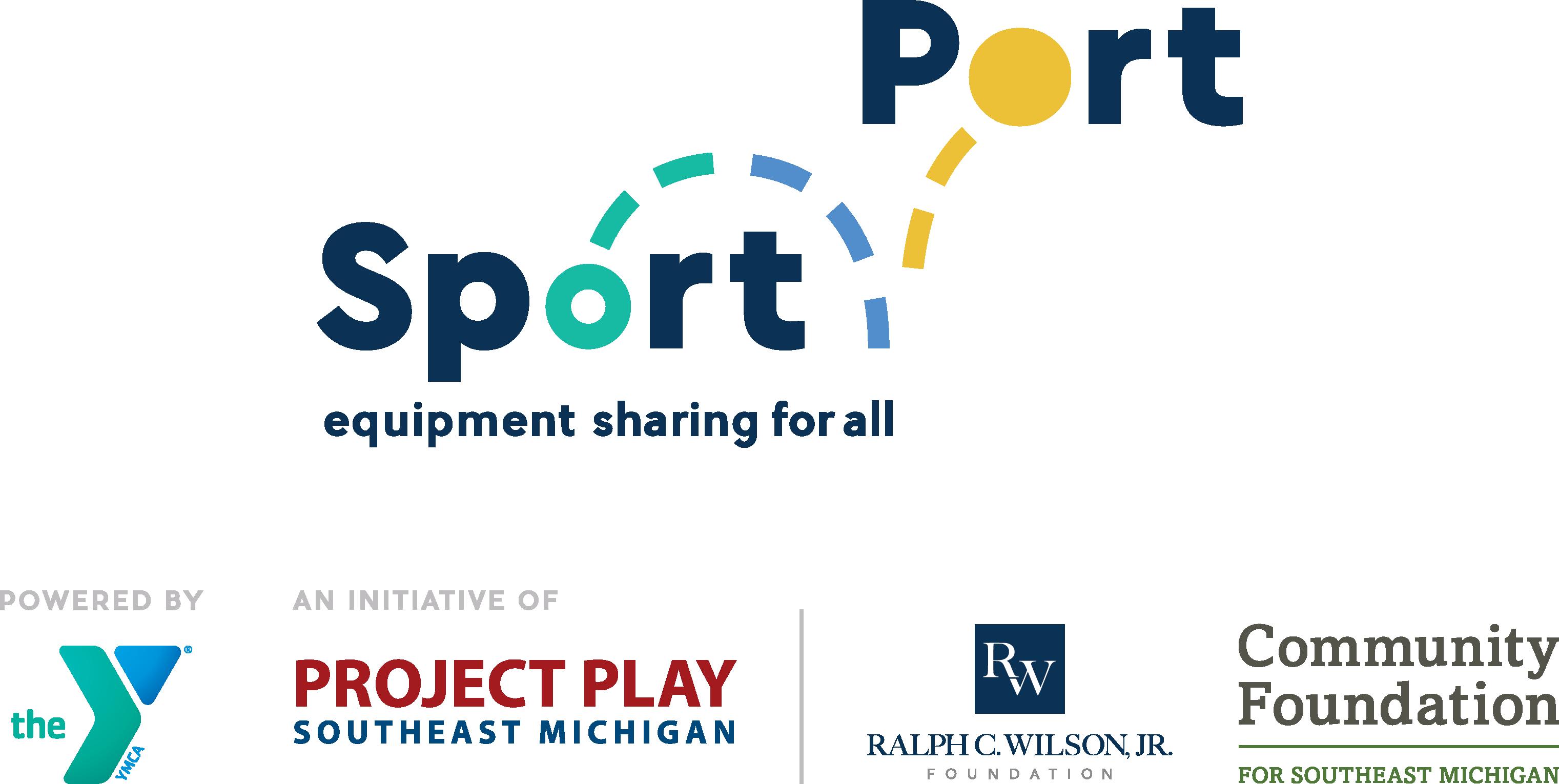 SportPort