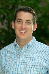David Hancock - Board Member