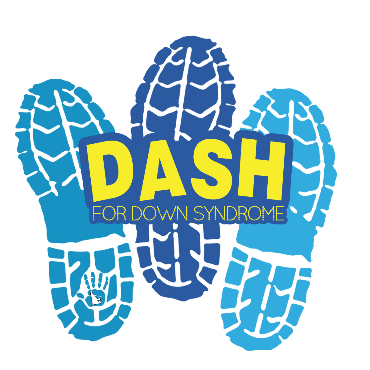 Dash for Down Syndrome Race