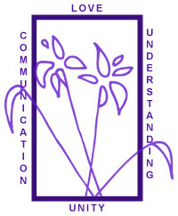 Love Communication Understanding Unity