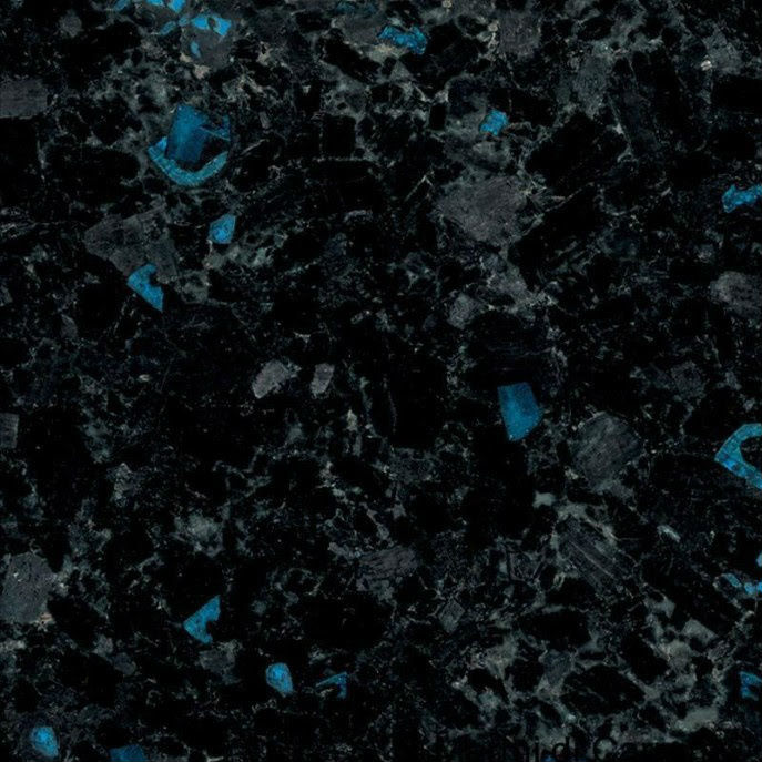 Vulga Blue