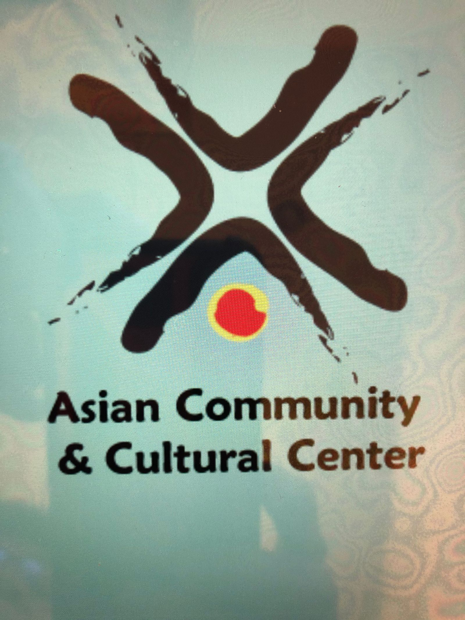 Asian Center's COVID-19 Response