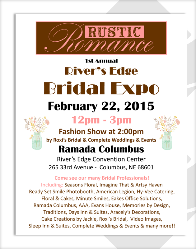 FLYER-41-8.5X11BRIDALEXPO