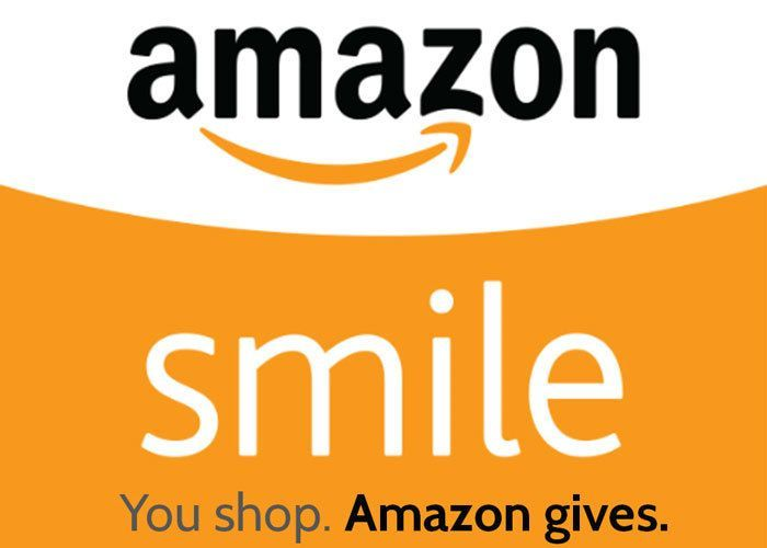 Take a look at our Amazon wish list!