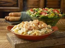 Davis County Moms Lunch