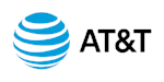 AT&T Gives Generous Gift to TCA