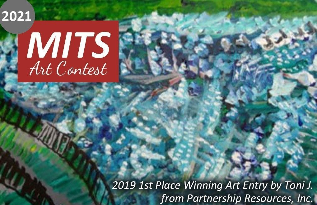 Art Contest Submissions Open Through 8/18