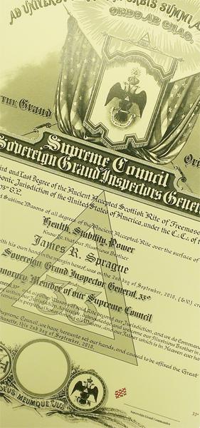 certificate printing company custom printed certificates