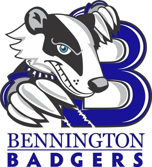 Bennington Senior High School