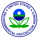 U.S. EPA Region VII