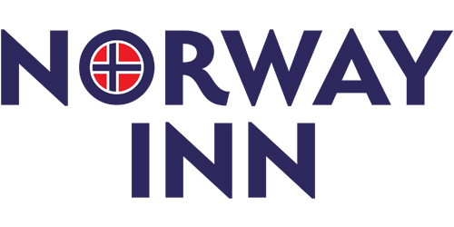 Norway Inn