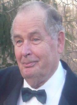 Bill Milne