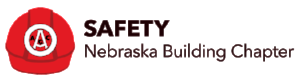 Nebraska Building Chapter Safety Website