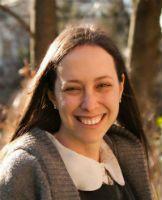 Shira M. Berkovits, Esq., PhD