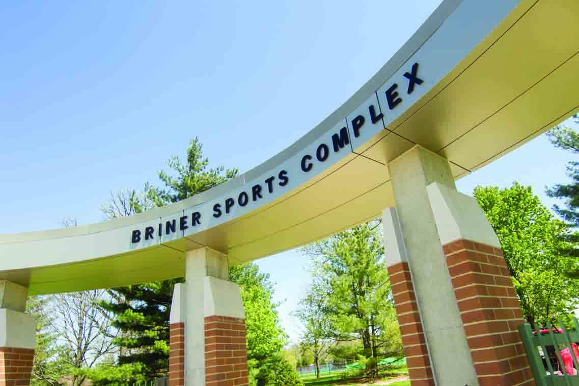 Briner02_12_camp021_094.jpg