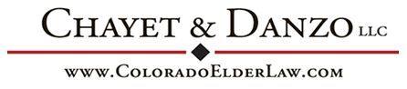 Chayet & Danzo, LLC