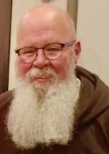 Rev. Ron Youngerman...