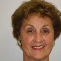 Shirlee Goaley – Board Secretary
