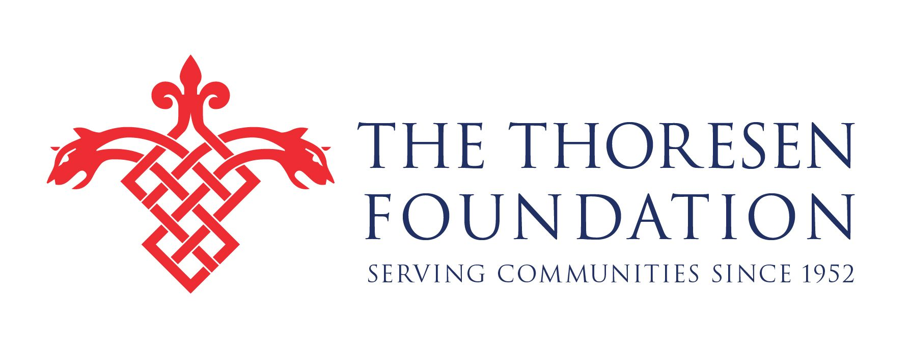 TheThoresenFoundation_horizontal-logo