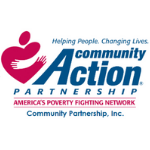 Community Partnership, Inc.