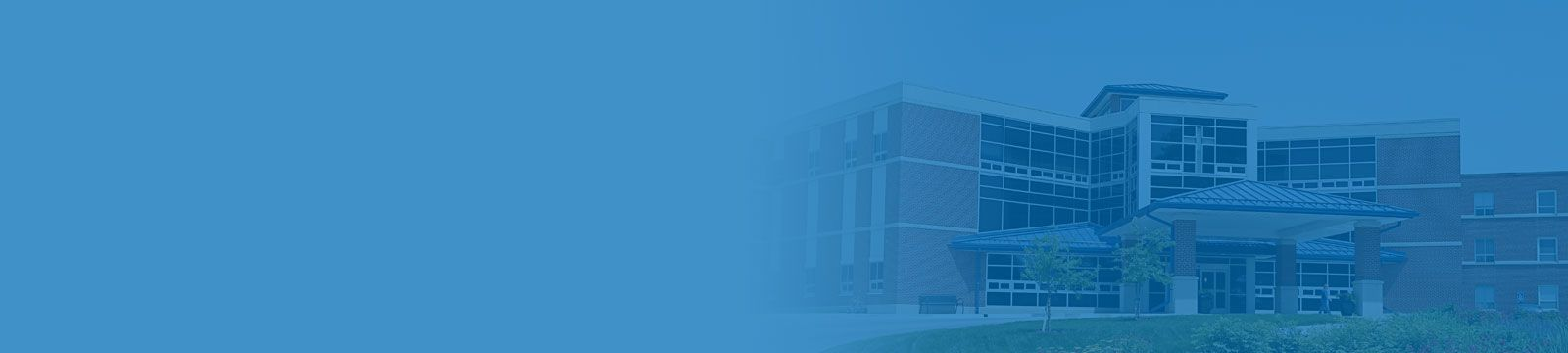 Tabitha Nursing and Rehabilitation Center