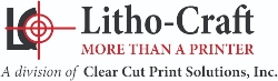 Litho-Craft Company