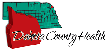 Dakota County Health Department