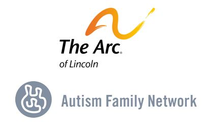 Arc of Lincoln/Autism Family Network Transition Conference