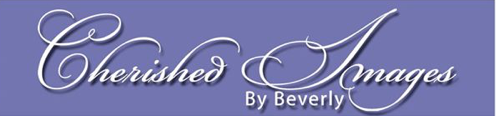 Cherished Images by Beverly
