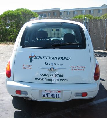 Minuteman Press - San Mateo|Ca|Printer|Printing|Business Cards|Postcards|Brochures|Copies|Newsletters|Mailings|Medical Forms|Letterhead|Stationery|Envelopes|Foster City|Burlingame|San Bruno|Daly City|South San Francisco|Belmont|San Carlos|Redwood City|Men