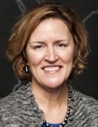 Cindy L. Thompson