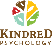 Kindred Psychology