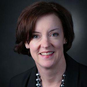 Beth Schryer