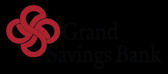 Grand Savings Bank
