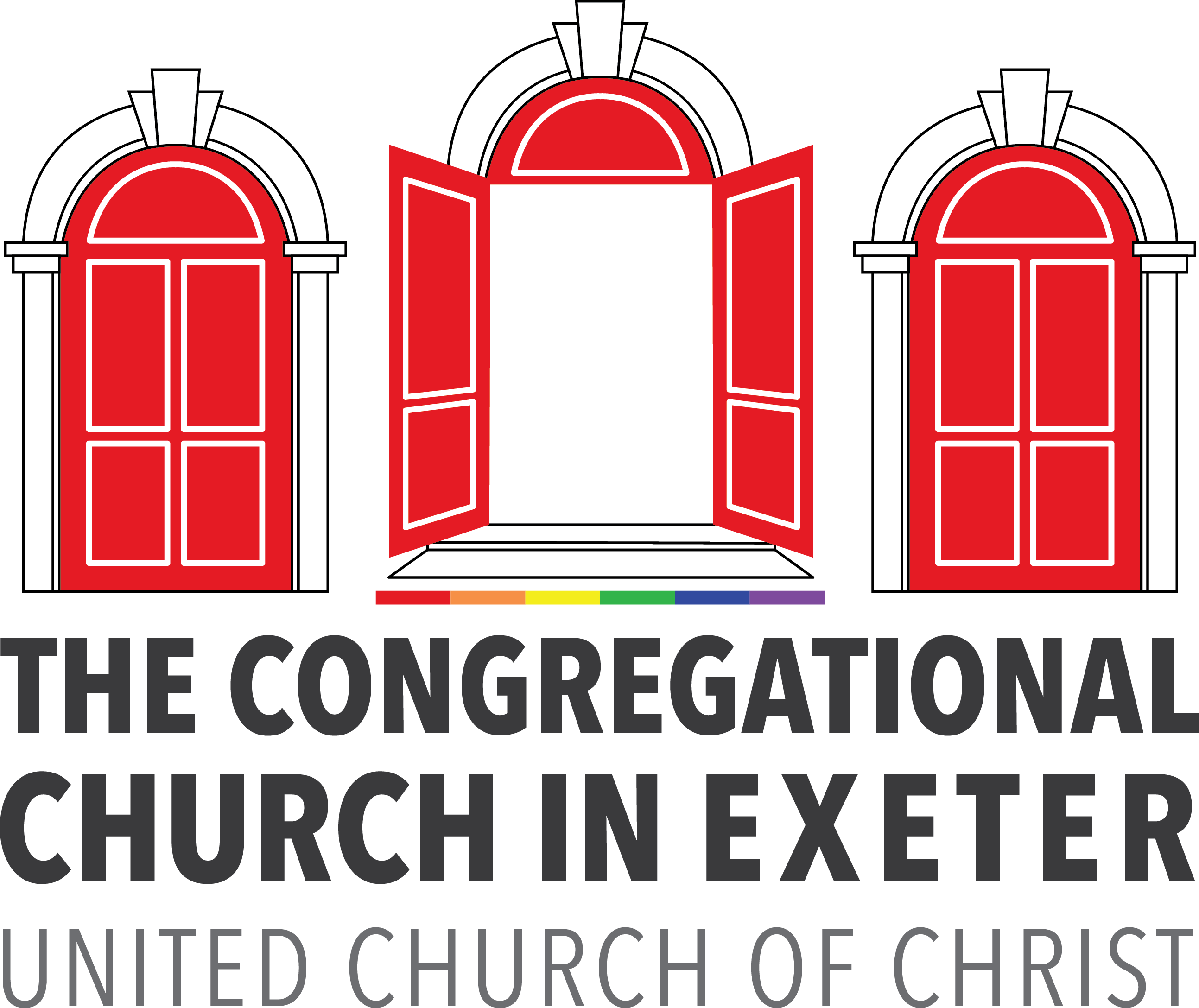Exeter Congregational Church