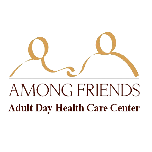 Among Friends ADHC Center