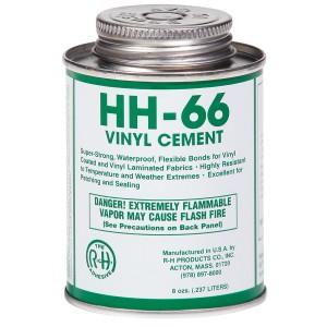 A01YB007  BYOB Cement