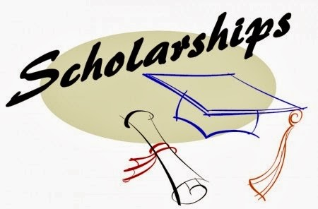 NCAP Scholarship Application's Available!