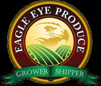 Eagle Eye Produce