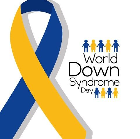 CANCELLED Southern Utah World Down Syndrome Day Celebration