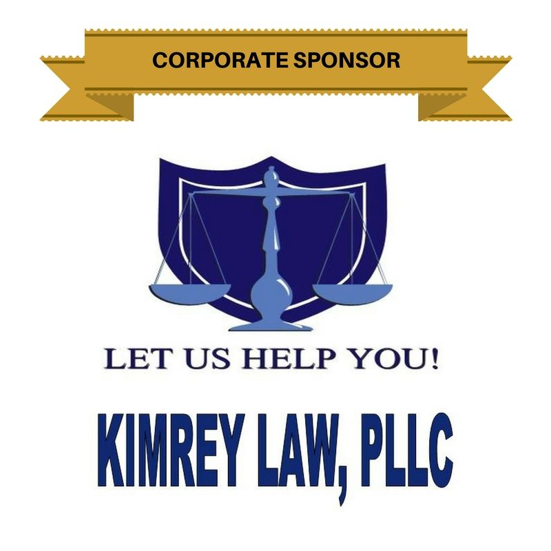Kimrey Law, PLLC