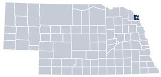 Dakota County Health Department