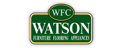 Watson Furniture, Flooring, Appliances