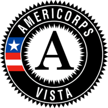 AmeriCorps/VISTA Member